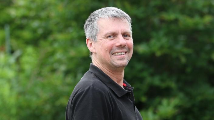 Stephan Struve